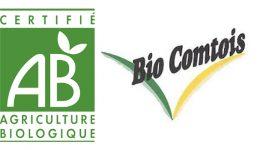 Agriculture Biologique - Bio Comtois