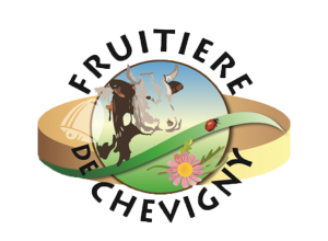 Fruitiere-Chevigny-Fromagerie-Jura
